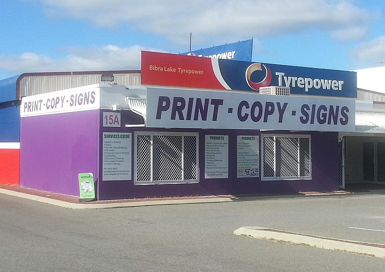 print-copy-shop-cockburn-central